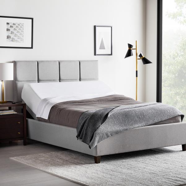Bases de cama ajustables